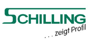 Schilling Wintergarten